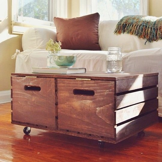 15-diy-ideas-to-refresh-your-living-room-4