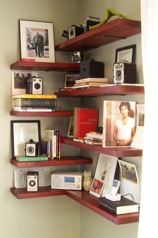 15-diy-ideas-to-refresh-your-living-room-5