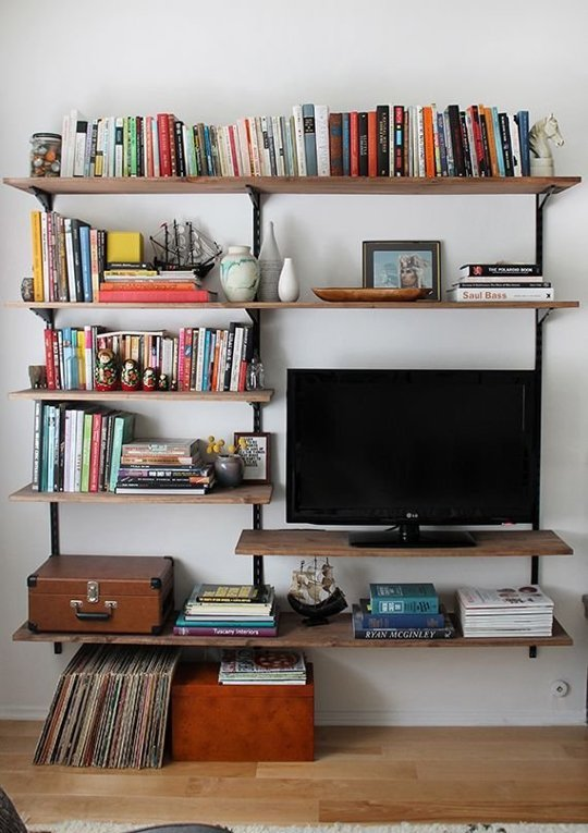 15-diy-ideas-to-refresh-your-living-room-7