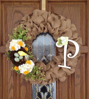 26-Creative-and-Easy-Handmade-Easter-Wreath-Designs-21-620x693
