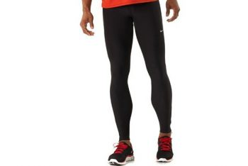 36-cold-weather-hacks-to-keep-you-cozy-this-winter-insulate-using-running-tights-or-pantyhose