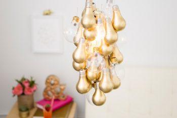 bulb-2-main