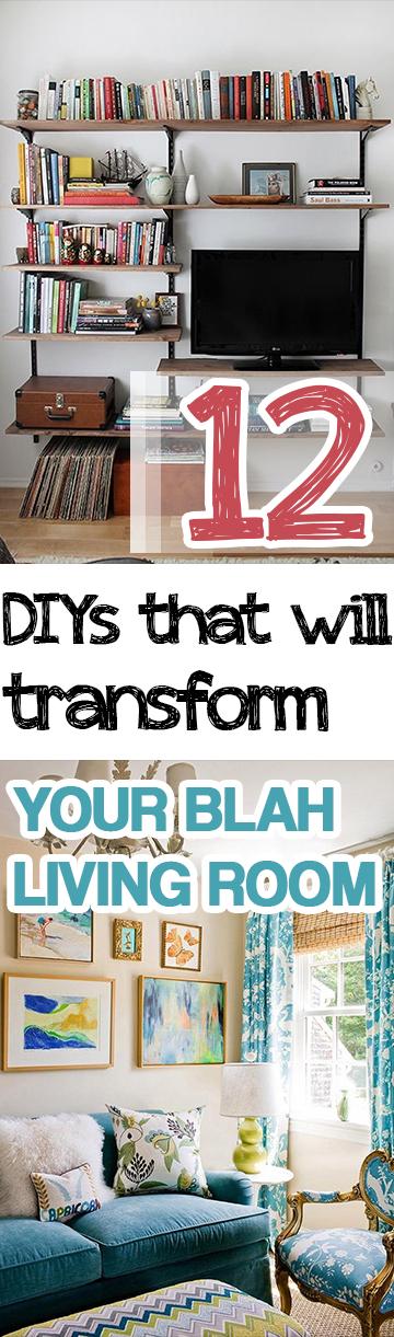 pin-12-diys-that-will-transform-your-blah-living-room