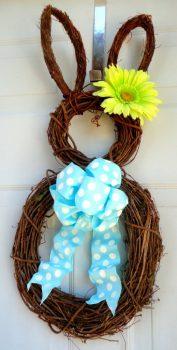diy-Easter-Wreath-8-519x1024