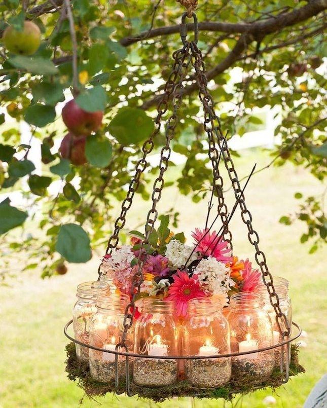 garden-chandelier