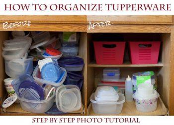 how-to-organize-tupperware-600x433
