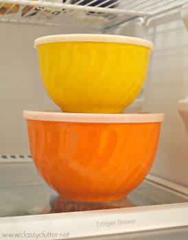 stack-bowls