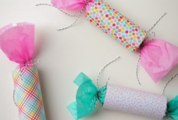10 Ways to Reuse Tissue Paper9