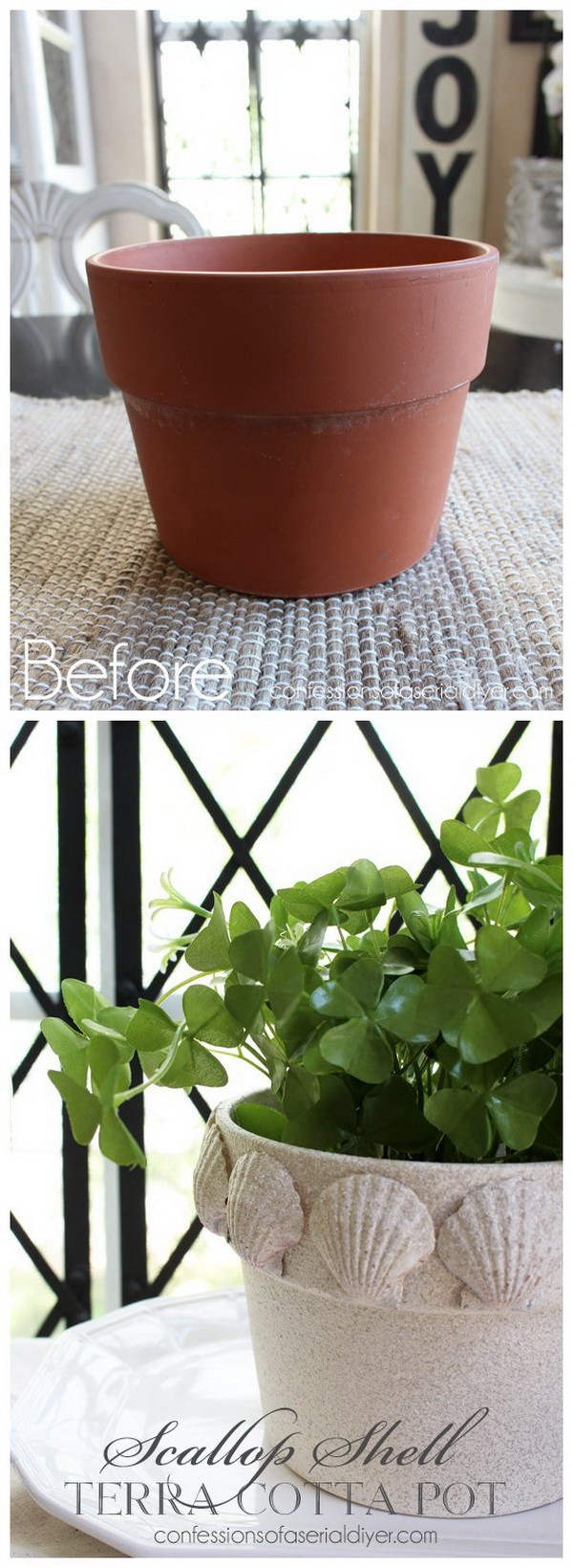 10-diy-ideas-to-decorate-with-terracotta-pots