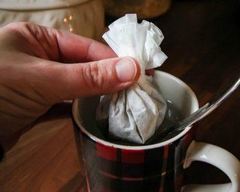 14 Genius Ways to Use Coffee Filters5