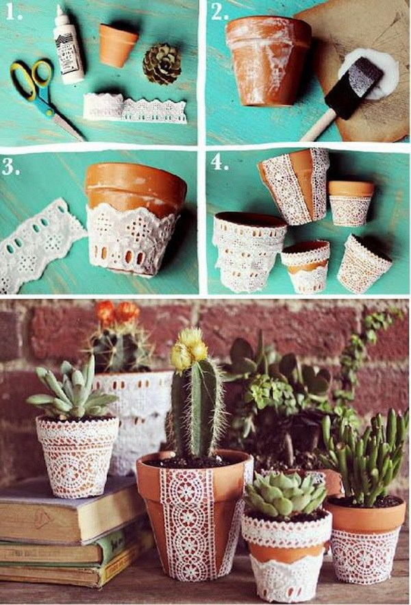 14-diy-ideas-to-decorate-with-terracotta-pots