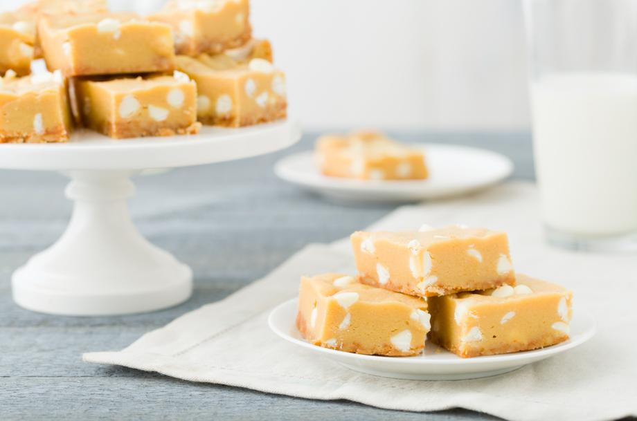 1446504171-delish-dessert-bars-banana-pudding-recipe