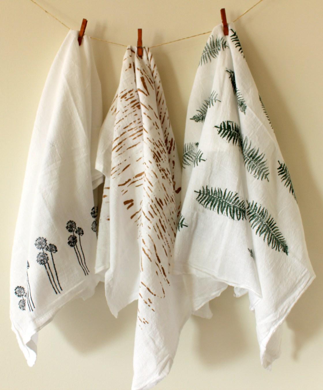 19_Tea-Towels_16