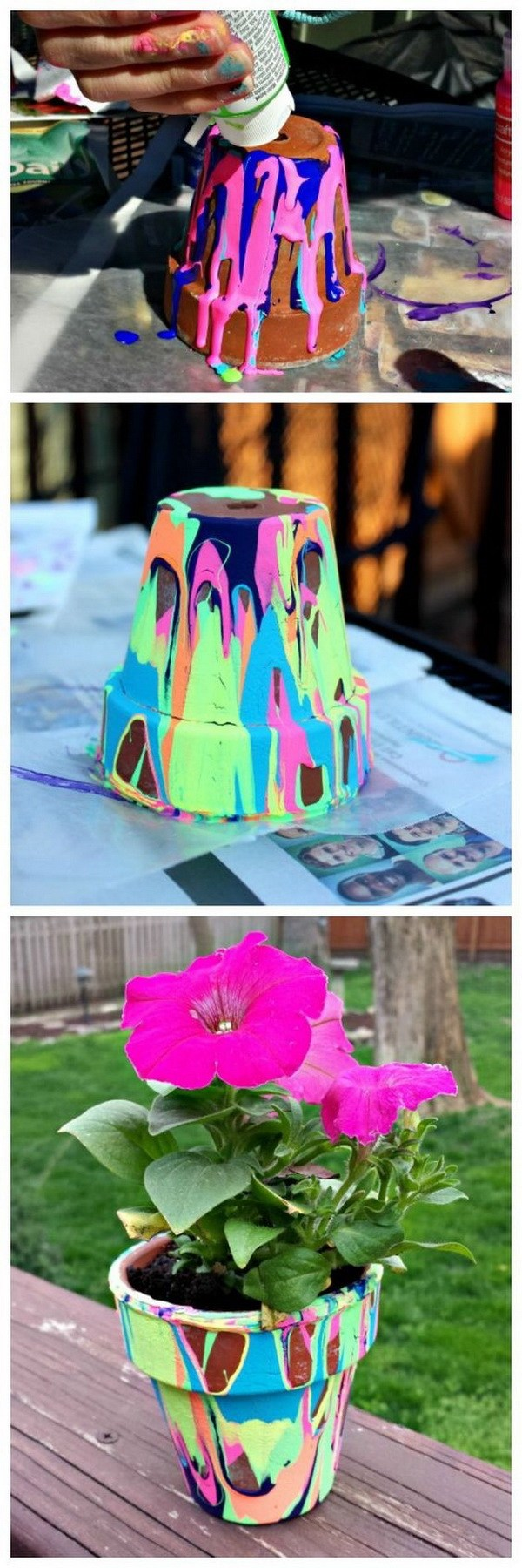 2-diy-ideas-to-decorate-with-terracotta-pots (1)