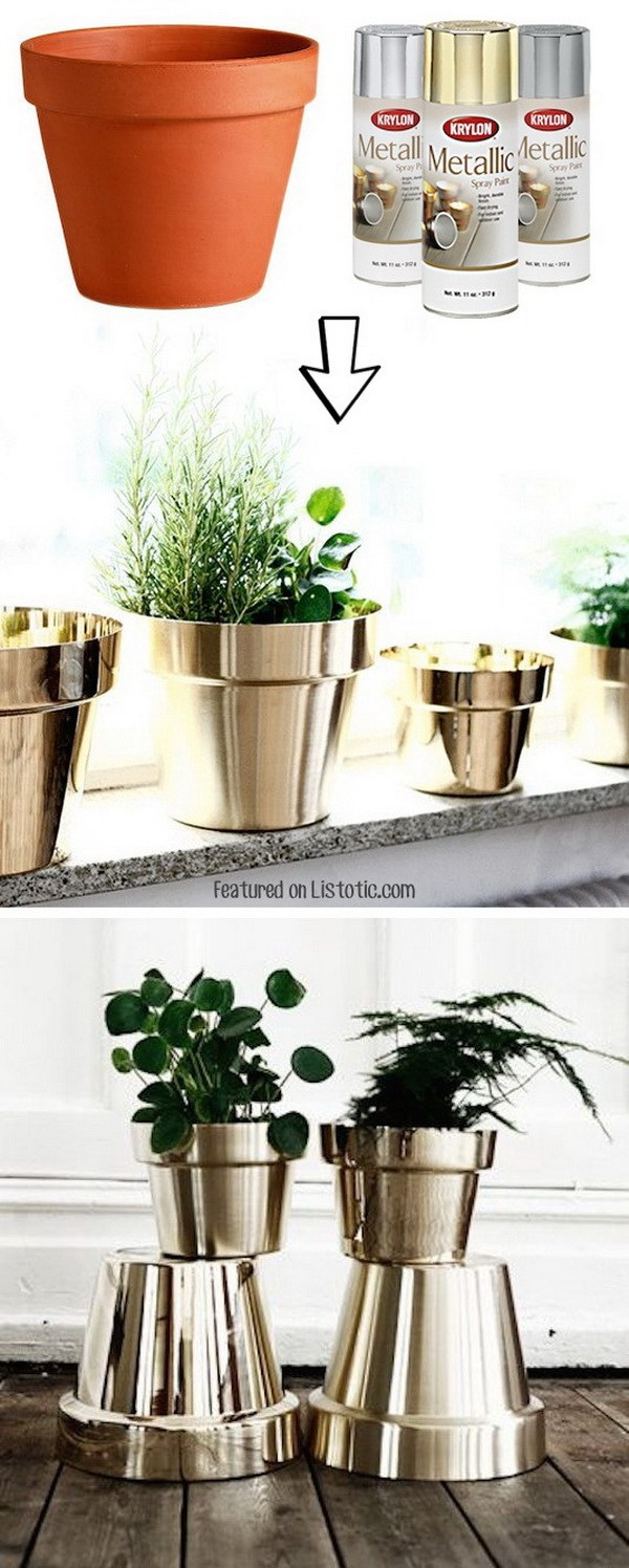 3-diy-ideas-to-decorate-with-terracotta-pots