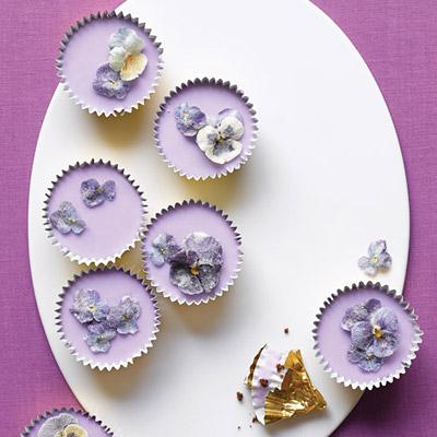54f64c946a34b_-_mld102591_0507_cupcakes_sxl-2