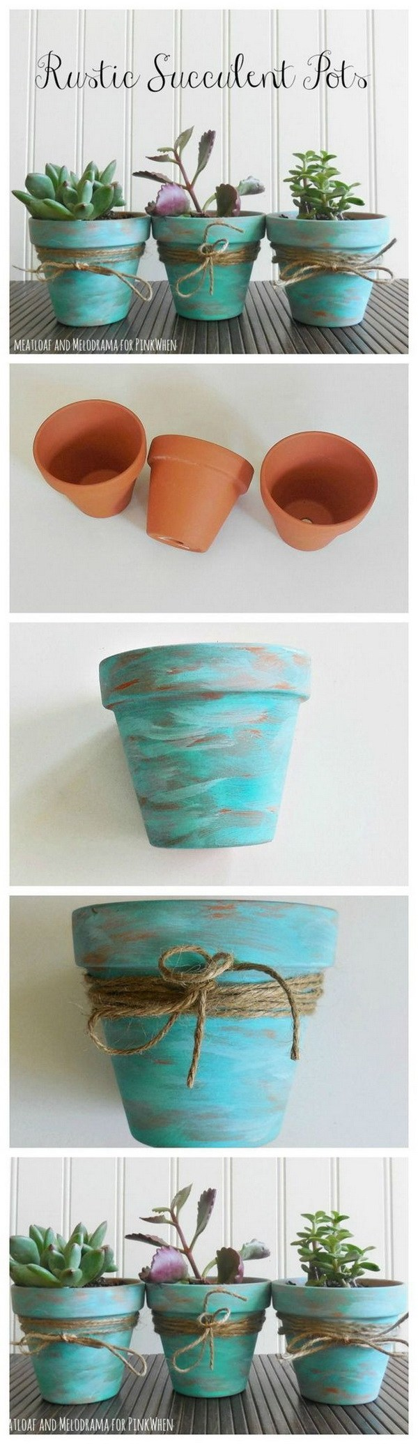 7-diy-ideas-to-decorate-with-terracotta-pots