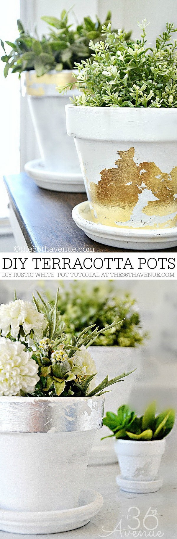 8-diy-ideas-to-decorate-with-terracotta-pots