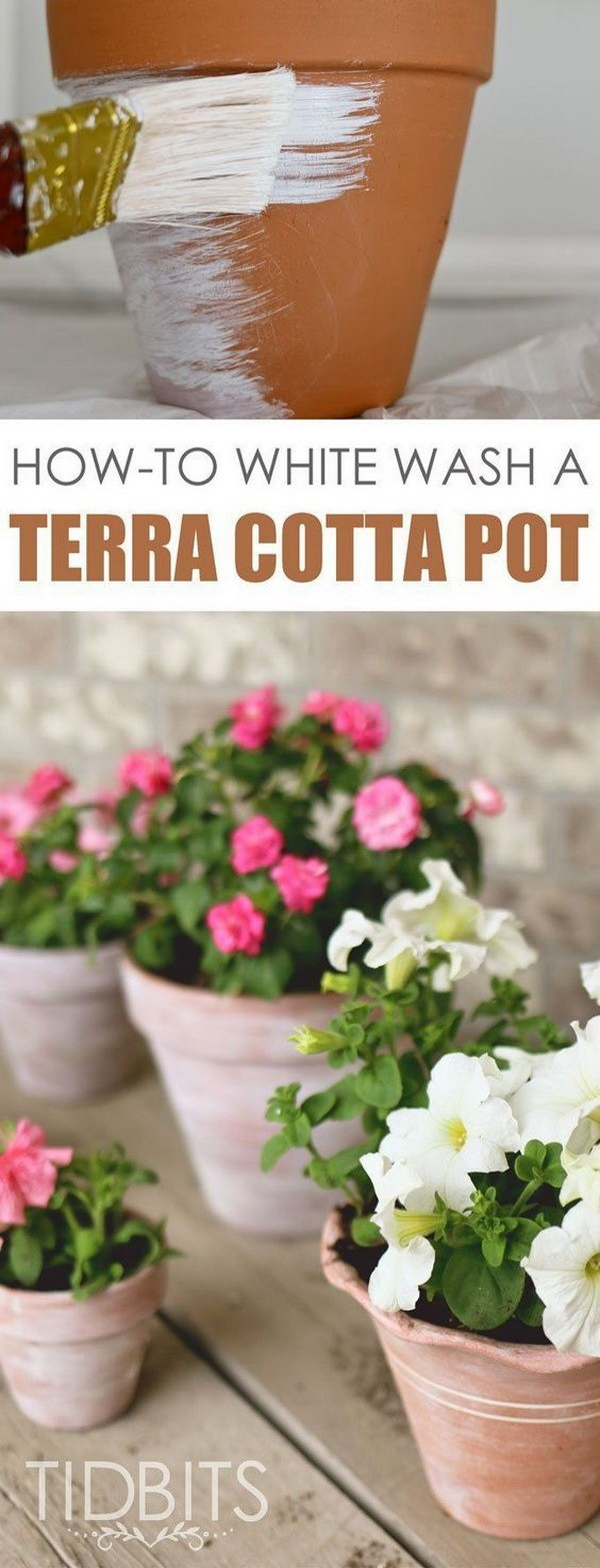 9-diy-ideas-to-decorate-with-terracotta-pots