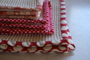 Dish-Towels-and-Cloths_ArticleImage-CategoryPage_ID-761268