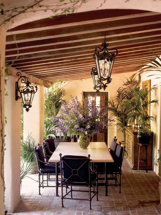Patio-with-Mediterranean-Design