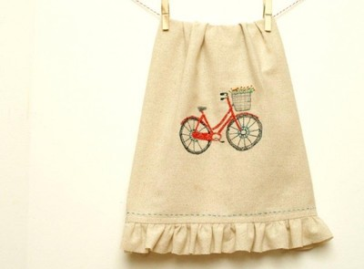Sketchy-Retro-Bicycle_ArticleImage-CategoryPage_ID-792452