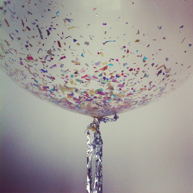 10 Fun Ways to Craft With Balloons7