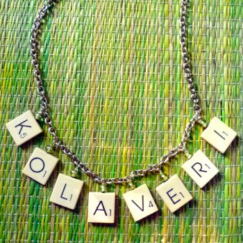 12 Fun Things to Make With Scrabble Tiles10