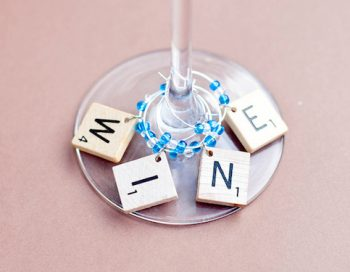 12 Fun Things to Make With Scrabble Tiles2 - Copy