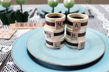 12 Fun Things to Make With Scrabble Tiles3 - Copy
