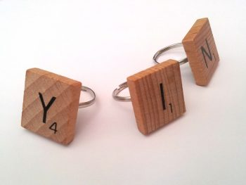 12 Fun Things to Make With Scrabble Tiles6 - Copy