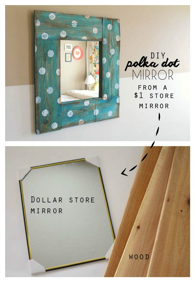 12 Ways to Create With $8 (DIY Projects and More!)2