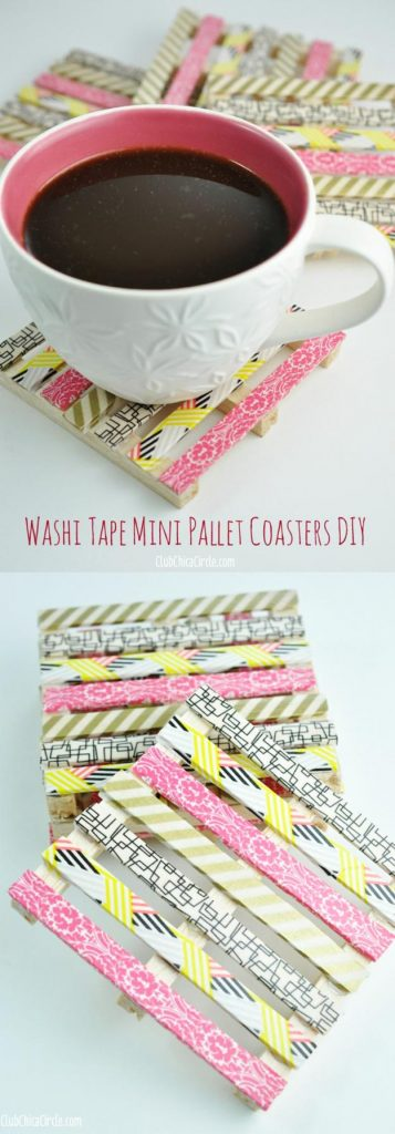 12 Ways to Create With $8 (DIY Projects and More!)3