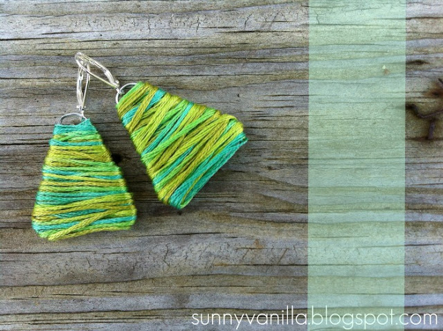 12 Ways to Create With $8 (DIY Projects and More!)7