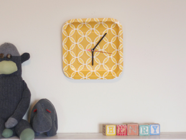 12 Ways to Create With $8 (DIY Projects and More!)9