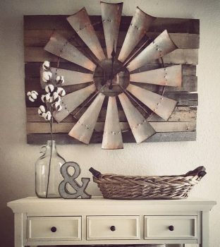 22 Fabulous Ways to Decorate Your Walls5