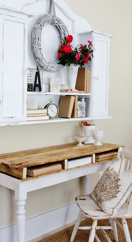 Dirt Cheap Ways to Decorate Your Home7