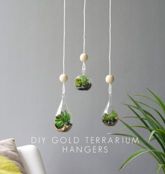 Dirt Cheap Ways to Decorate Your Home9