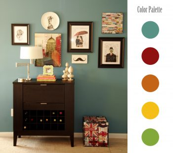 10 Professional Tips for Picking The Perfect Color Palette3 - Copy