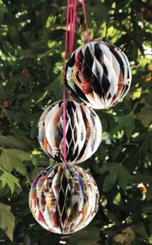 12 Things to Do With Old Magazines11