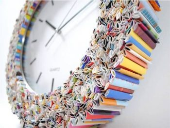 12 Things to Do With Old Magazines5