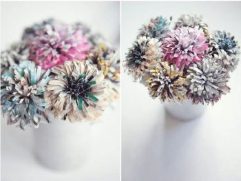 12 Things to Do With Old Magazines6