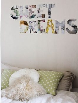 12 Things to Do With Old Magazines8