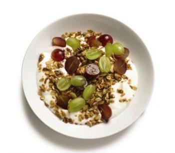 Break-Fast With 12 Quick Breakfast Recipes3