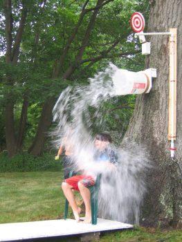 12 Backyard Games for Everyone2