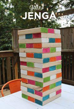 12 Backyard Games for Everyone3
