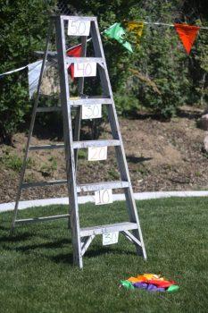 12 Backyard Games for Everyone4