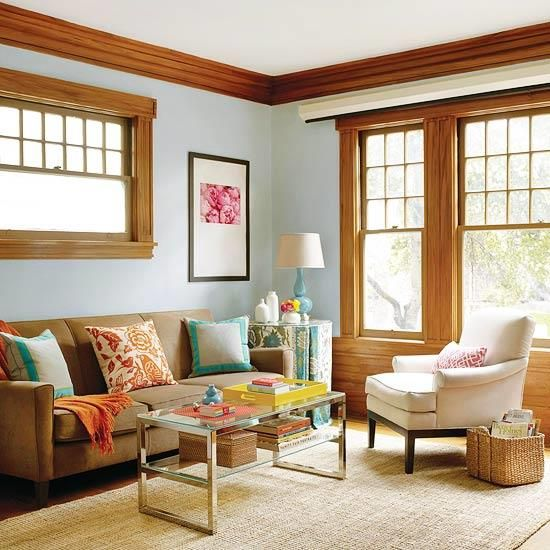 How to Arrange Your Furniture the Right Way2