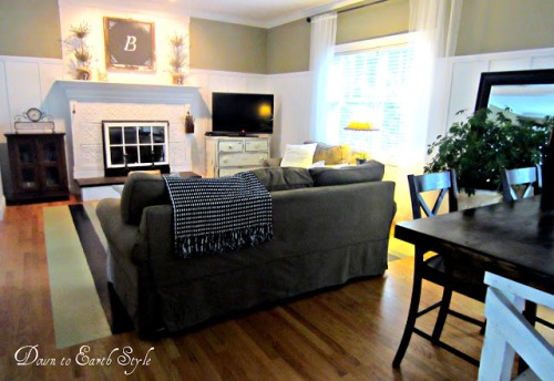 How to Arrange Your Furniture the Right Way4