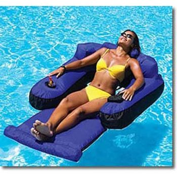 12 Insanely Awesome Pool Floats from Amazon| Pool Floats from Amazon, Pool Floats, Summer Fun, Pool Hacks, Summer, Pool Fun, Popular Pin